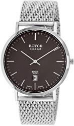 Royce 3634-05