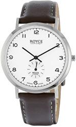 Royce 3642-01