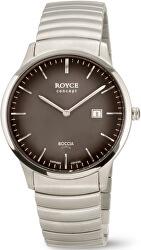 Royce 3645-04
