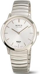 Royce Concept 3321-01