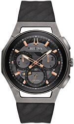 Curv Progressive Sport Chronograph 98A162