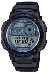 Digital AE-1000W-2A2VEF (415)