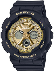 Baby-G BA-130-1A3ER (635)