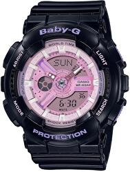 BABY-G BA-110PL-1AER (397)