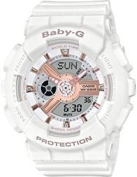 BABY-G BA-110RG-7AER (397)