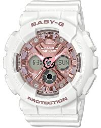 BABY-G BA 130-7A1ER (635)