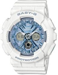 BABY-G BA 130-7A2ER (635)