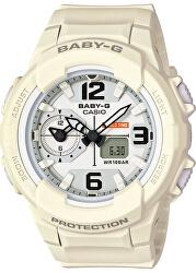BABY-G BGA-230-7B2ER
