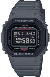 G-Shock DW-5610SU-8ER (322)