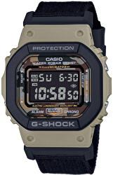 G-Shock DW-5610SUS-5ER SET (322)