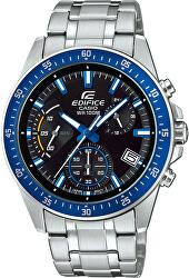 Edifice Chronograph EFV-540D-1A2VUEF (198)