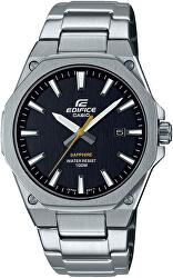 Edifice EFR-S108D-1AVUEF (006)