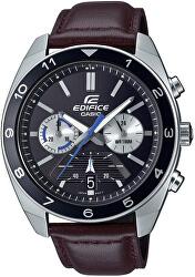 Edifice EFV-590L-1AVUEF