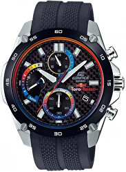 Edifice Red Bull Racing Limited Edition EFR-557TRP-1AER