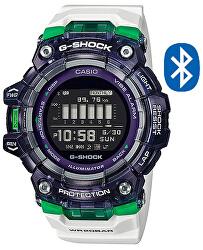 G-Shock Bluetooth GBD-100SM-1A7ER (644)