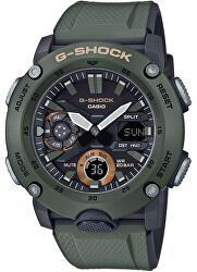 G-Shock Carbon Core Guard GA-2000-3AER (633)