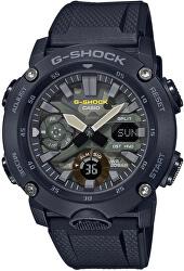 G-Shock Carbon Core Guard GA-2000SU-1AER (633)