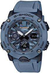 G-Shock Carbon Core Guard GA-2000SU-2AER (633)