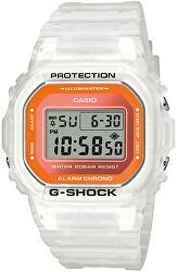G-Shock DW-5600LS-7ER (322)