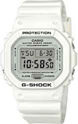 G-Shock DW-5600MW-7ER (322)