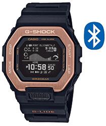 G-Shock G-LIDE GBX-100NS-4ER (648)