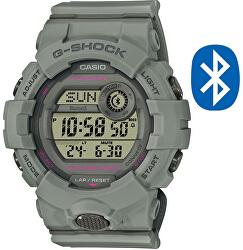 G-Shock G-Squad Bluetooth Step Tracker GMD-B800SU-8ER (626)
