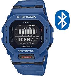 G-Shock G-SQUAD GBD-200-2ER (661)