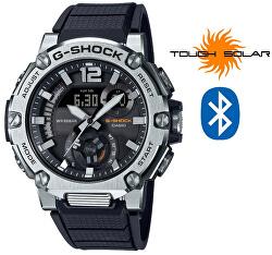 G-Shock G-STEEL Carbon Core Guard Bluetooth Solar GST-B300S-1AER