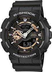 G-Shock GA-110RG-1A (411)