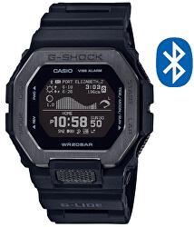 G-Shock G-LIDE GBX-100NS-1ER (648)