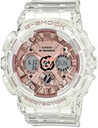 G-Shock GMA-S120SR-7AER (411)