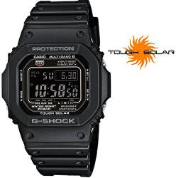G-SHOCK GW-M5610-1BER (425)