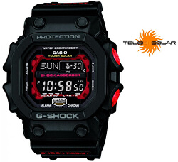 G-SHOCK King of G GXW-56-1AER
