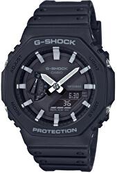G-Shock Original Carbon Core Guard GA-2100-1AER