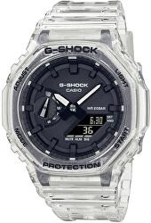 G-Shock Original Carbon Core Guard GA-2100SKE-7AER (619)