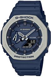G-Shock Original Carbon Core Guard GA-2110ET-2AER (619)
