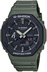G-Shock Original Carbon Core Guard GA-2110SU-3AER (619)