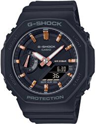 G-Shock Original Carbon Core Guard GMA-S2100-1AER (619)