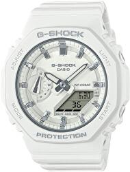 G-Shock Original Carbon Core Guard GMA-S2100-7AER (619)