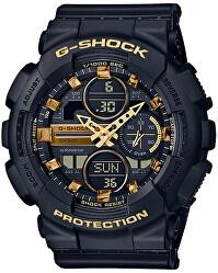 G-Shock Original S-Series GMA-S140M-1AER (411)