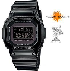 G-Shock Original Solar GW M5610BB-1