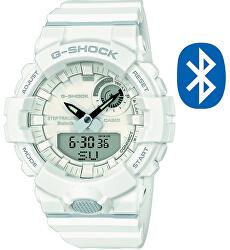 G-Shock Step Tracker GBA-800-7AER (620)