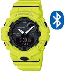 G-Shock Step Tracker GBA-800-9AER (620)