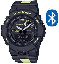 G-Shock Step Tracker GBA-800LU-1A1ER (620)