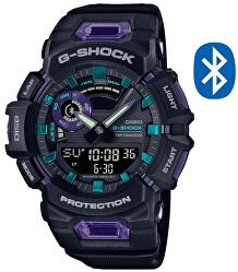G-Shock Step Tracker GBA-900-1A6ER (656)