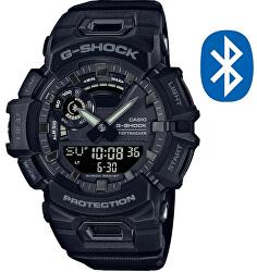 G-Shock Step Tracker GBA-900-1AER (656)