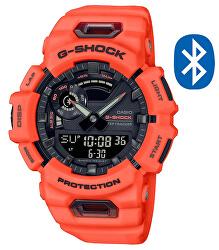 G-Shock Step Tracker GBA-900-4AER (656)