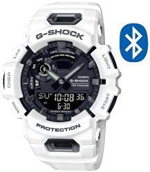 G-Shock Step Tracker GBA-900-7AER (656)