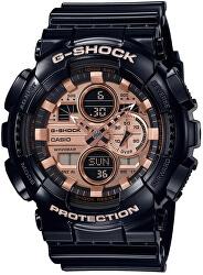 G-Shock GA-140GB-1A2ER (411)