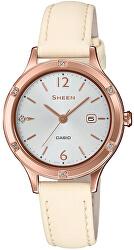 Sheen SHE-4533PGL-7AUER (006)